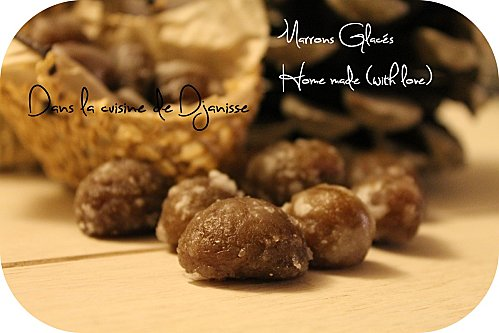 http://danslacuisinededjanisse.files.wordpress.com/2011/01/marrons-glacecc81s.jpg?w=642