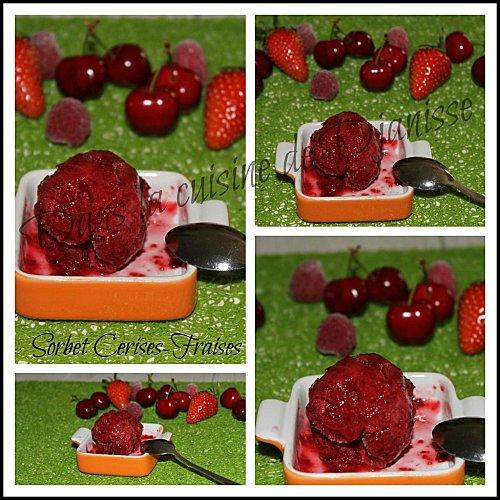 http://danslacuisinededjanisse.files.wordpress.com/2012/06/glace.jpg?w=529