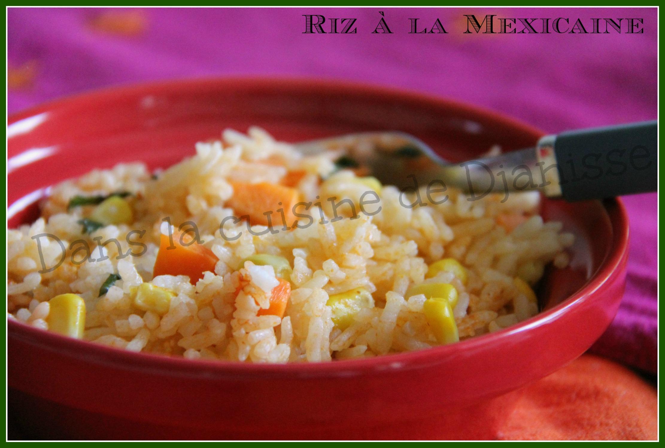 Rix mexicain